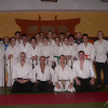 JIhlava 2004