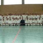 Zwingenberg 2005