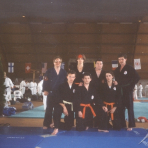 scan0046