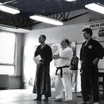 Jihlava 1995