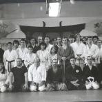 Jihlava 1994