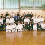 Klatovy 1994